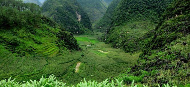 Voyage au Vietnam : un Road-trip en moto avec Marine !