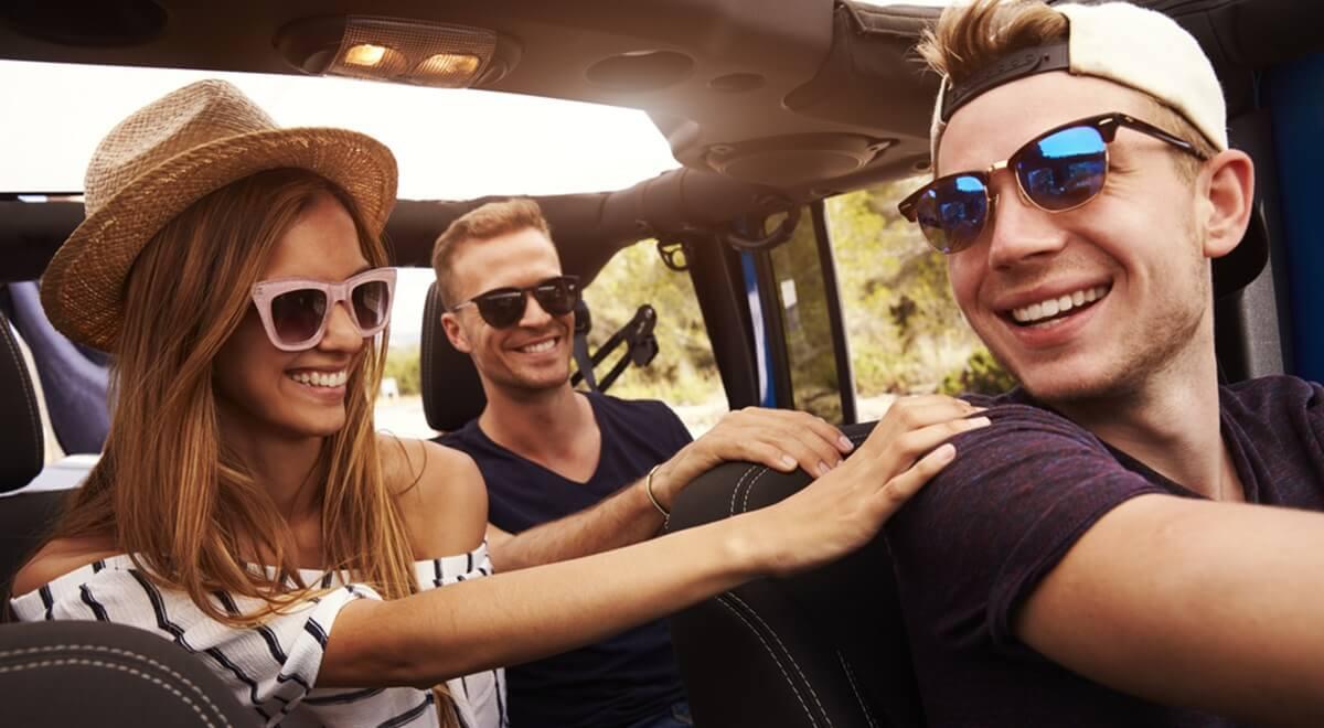 Permis de conduire international : changement des procédures !