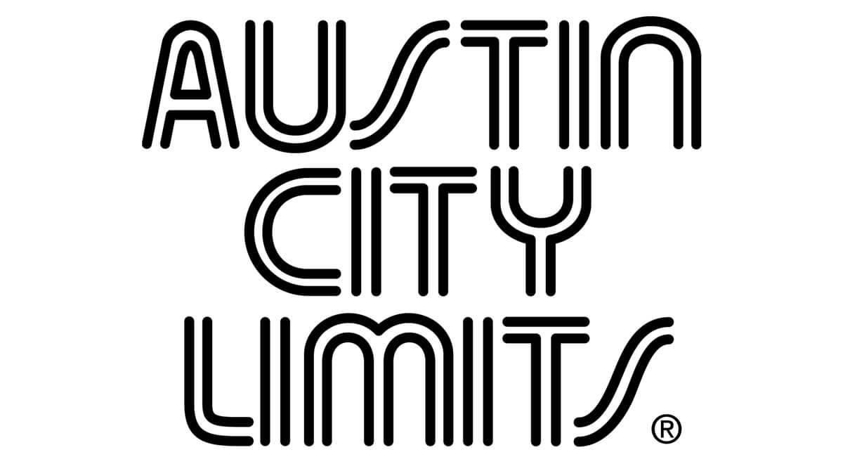 Austin City Limits :  un Festival au pays des Cow-Boys  !