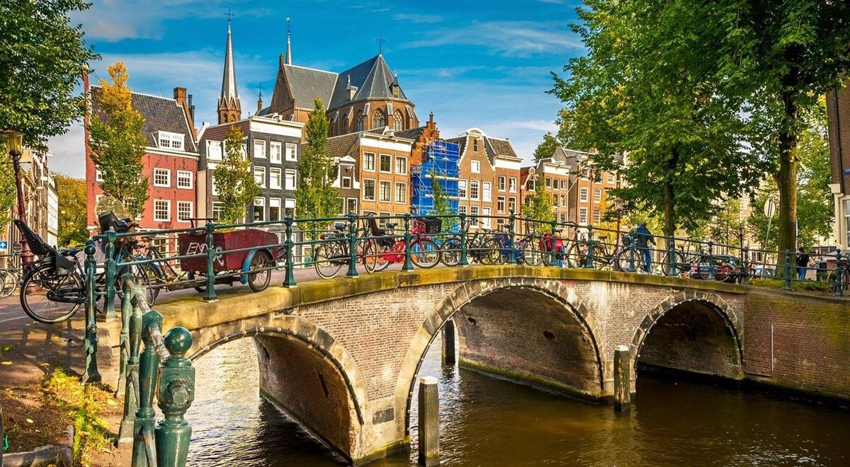 Que faire à Amsterdam en hiver ? Activités incontournables !