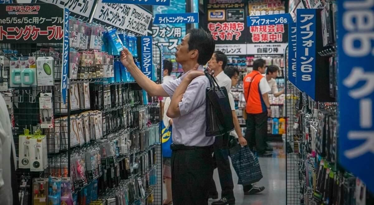 À la découverte d'Akihabara, le paradis des geeks