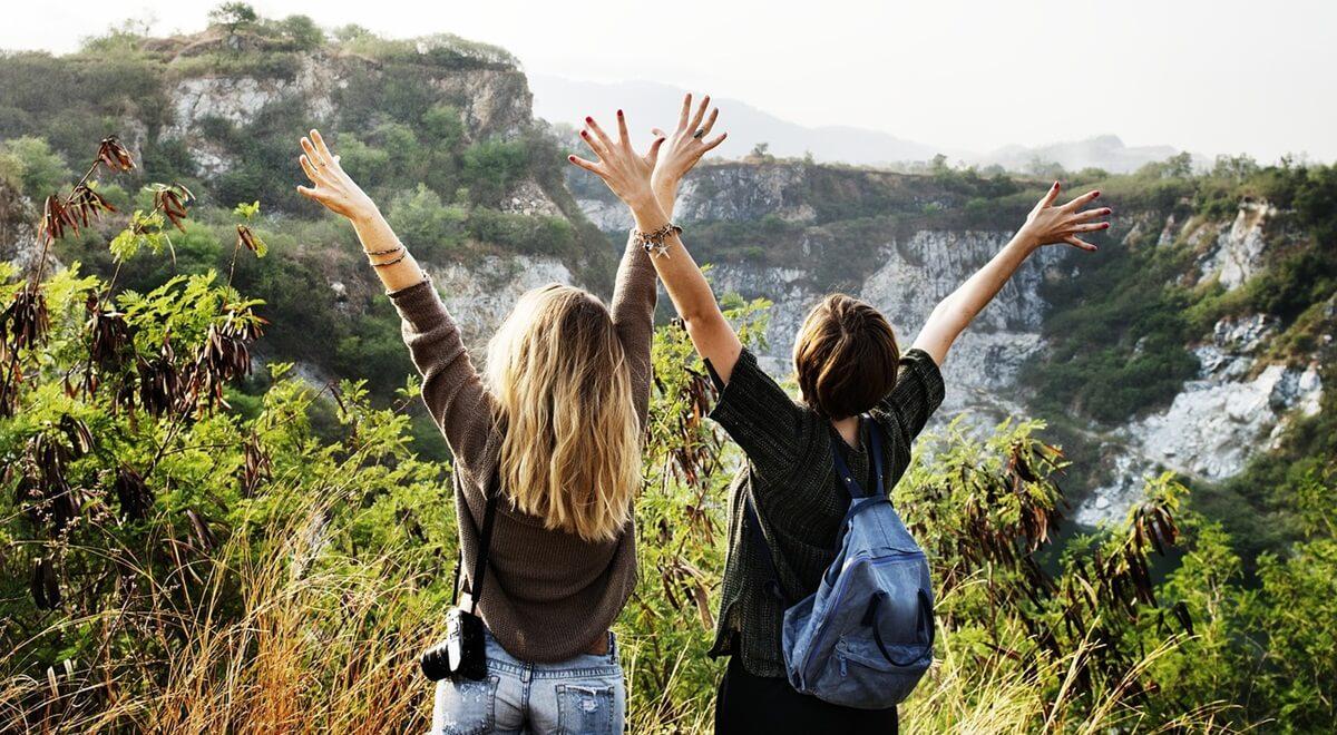 Partir en Erasmus : les Trois arnaques à éviter !