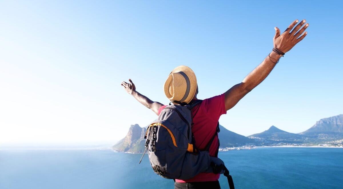 Où partir sans visa ? Nos idées de destinations selon vos envies !