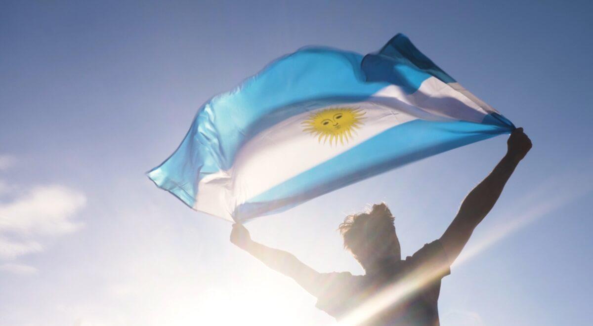 Êtes-vous argentine compatible ?