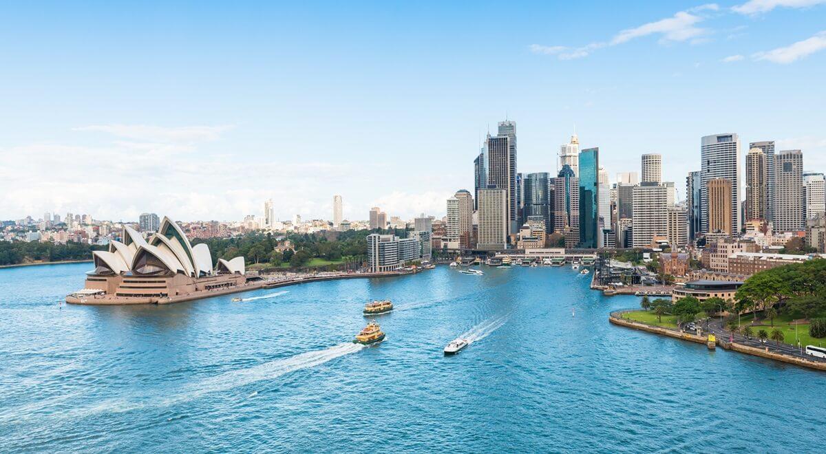 Australie : nos 10 adresses coups de cœur !