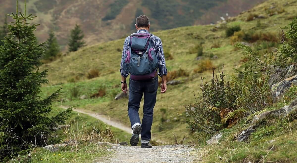 Tourisme responsable : les 6 commandements pour voyager autrement !