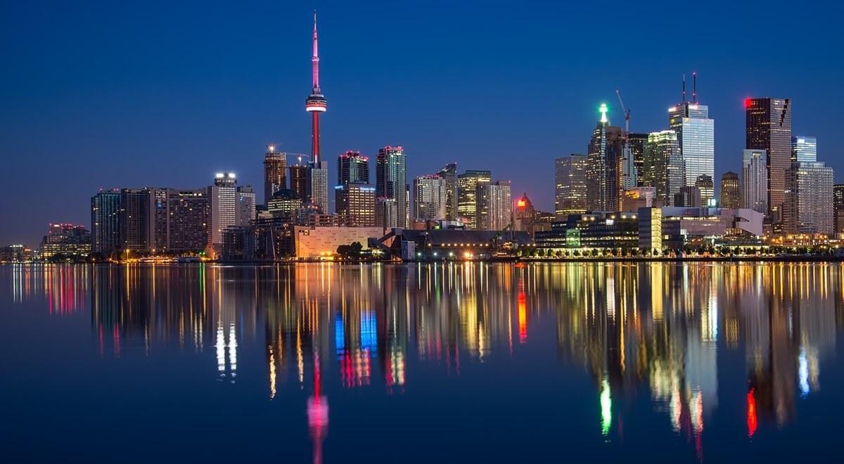 Règlement du Jeu Ready to Go  : Envie de gagner un séjour linguistique au Canada ?