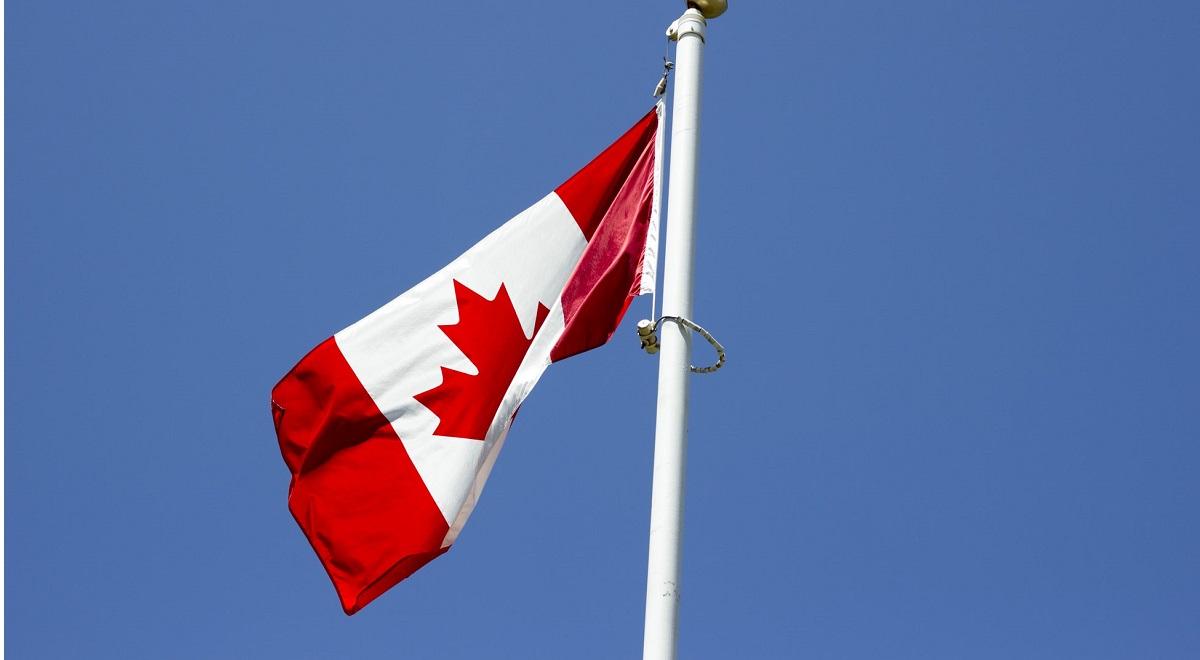 Réouverture du Canada pour les étudiants