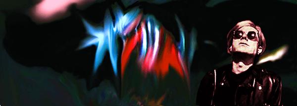 Exposition : l'héritage d'Andy Warhol à Artipelag