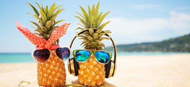 Ready to Go Summer : une semaine d'assurance gratuite pour votre voyage d'été !