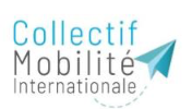 logo_collectif